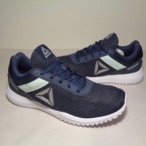 Reebok Size 9.5 M FLEXAGON ENERGY TR New Sneakers